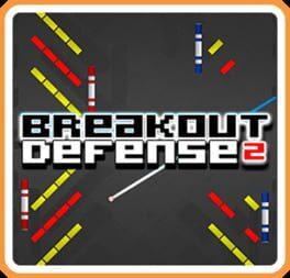 Breakout Defense 2