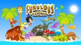 Funulous Caveman