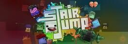 StairJump