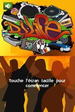 DJ Life