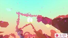 Helium Skies