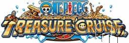 One Piece: Treasure Cruise
