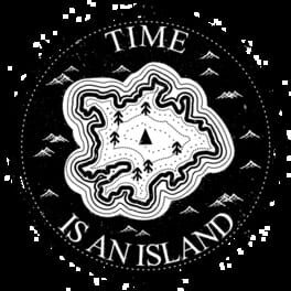 Time Is An Island