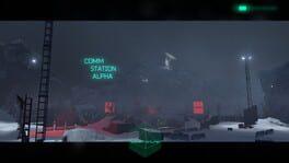 Drone: Remote Tactical Warfare