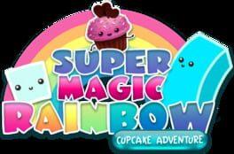 Super Magic Rainbow