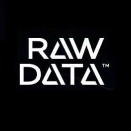Buy Raw Data PC  CD key – compare prices