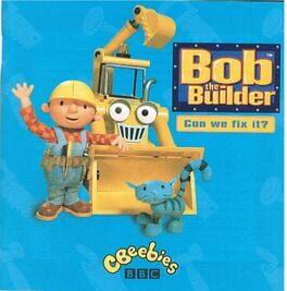 Bob the Builder: Can We Fix It?