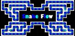 Snake Flow