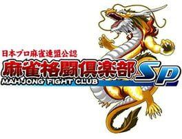 Mah-Jong Fight Club Sp