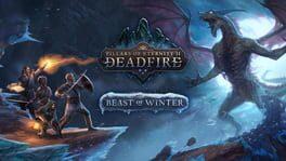 Pillars of Eternity 2: Deadfire – Beast of Winter