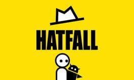 Hatfall