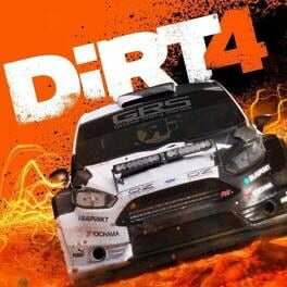 Buy DiRT 4 PC  CD key – compare prices