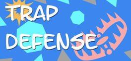 Trap Defense