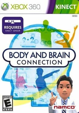 Brain & Body Connection