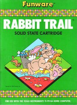 Rabbit Trail