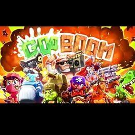 GooBoom