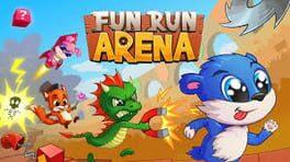 Fun Run Arena