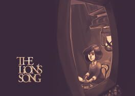 The Lion's Song: Episode 1 – Silence