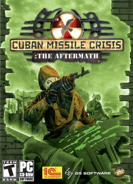 Cuban Missile Crisis: The Aftermath