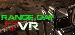 Range Day VR