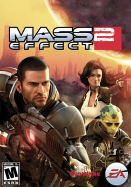 Buy Mass Effect 2 Xbox 360  CD key – compare prices
