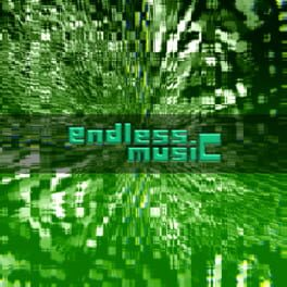 LunaticRave NEXTWAVE -endless music-