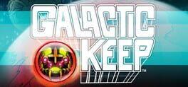Galactic Keep