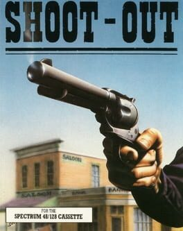 Shoot-Out