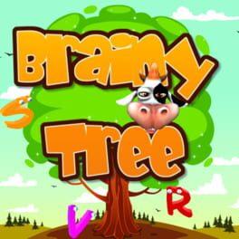Brainy Tree
