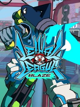 Buy Lethal League Blaze cd key