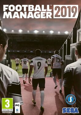 Buy Football Manager 2019 cd key