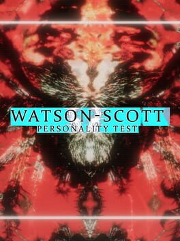 The Watson-Scott Test