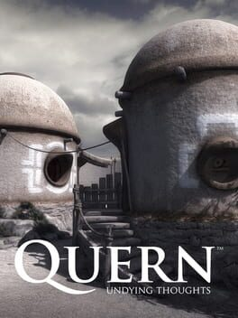 Quern – Undying Thoughts