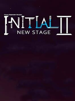 Initial 2 : New Stage