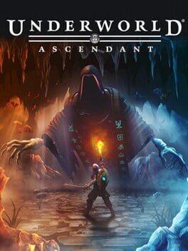 Buy Underworld Ascendant cd key