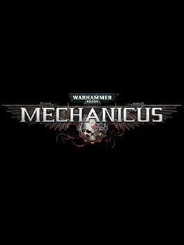 Buy Warhammer 40,000: Mechanicus cd key