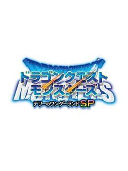 Dragon Quest Monsters: Terry's Wonderland SP