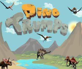 Dino Trumps