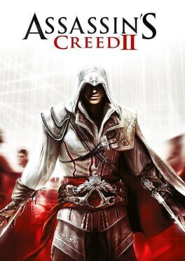 Buy Assassin's Creed II cd key