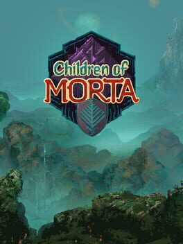 Children of Morta - Cover Image