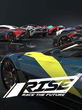 Games Like Car Mechanic Simulator 2018