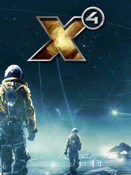 Buy X4: Foundations cd key