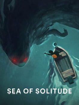 Buy Sea of Solitude cd key