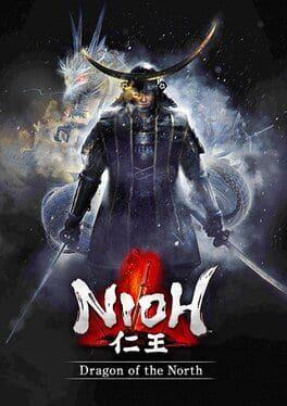 NiOh: Dragon of the North