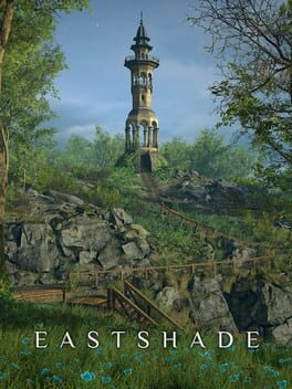 Buy Eastshade cd key