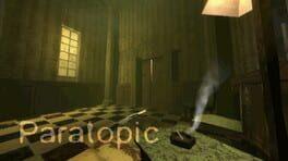 Paratopic: Definitive Cut
