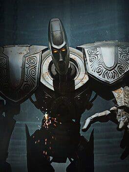 The Elder Scrolls: Legends - Return to Clockwork City