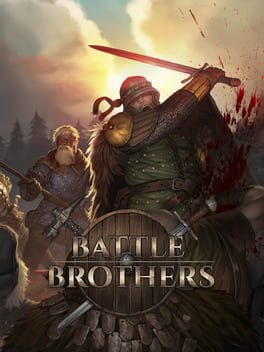 Buy Battle Brothers cd key