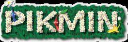 Pikmin (Tentative Title)
