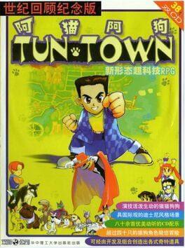 Tun Town (1998)